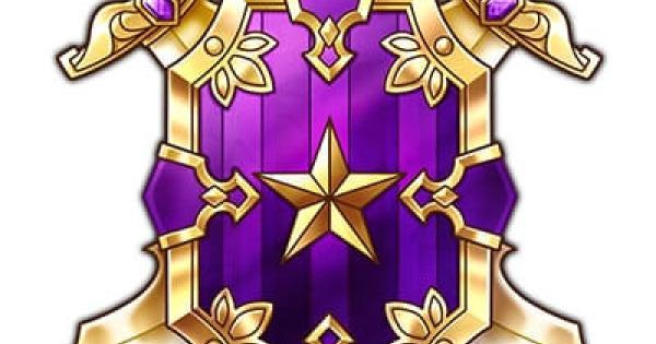 【オデスト】冥魂の勲章の入手方法と使い道【オーディナルストラータ】