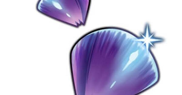【オデスト】蒼の鮮鱗の入手方法と使い道【オーディナルストラータ】