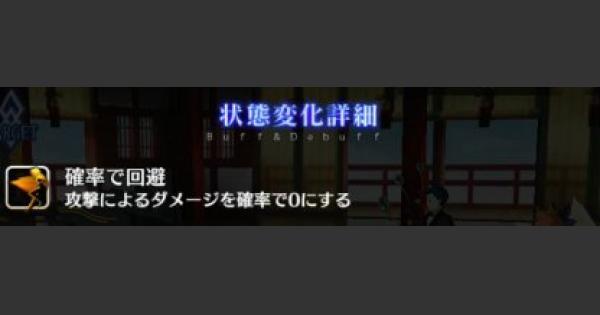 【FGO】陽炎『四十階』の攻略ポイント|節分イベント