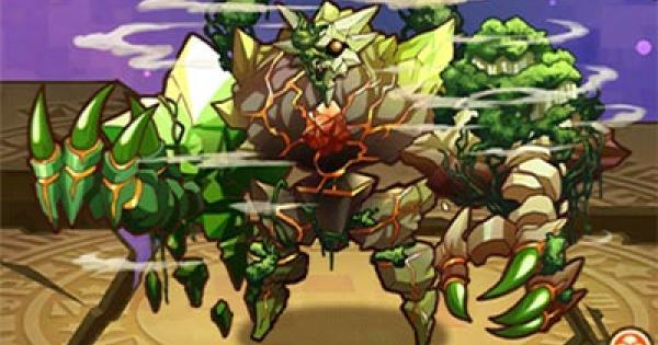 【サモンズボード】グリーンゴーレムの評価と使い方