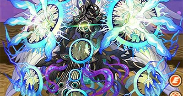 【サモンズボード】神聖の魔ロサ(虚ろなる影)の評価と使い方
