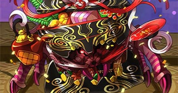 【サモンズボード】重節甲獣シュリミックの評価と使い方