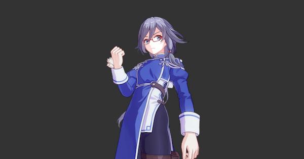 【崩壊3rd】Aフカ(戦乙女・迅羽)の評価 | おすすめ武器・聖痕