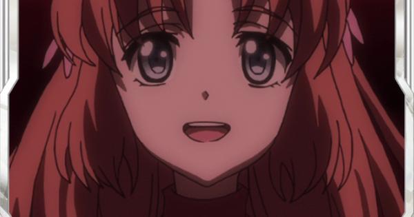 【シンフォギアXD】純真なセレナの評価 | メモリアカード