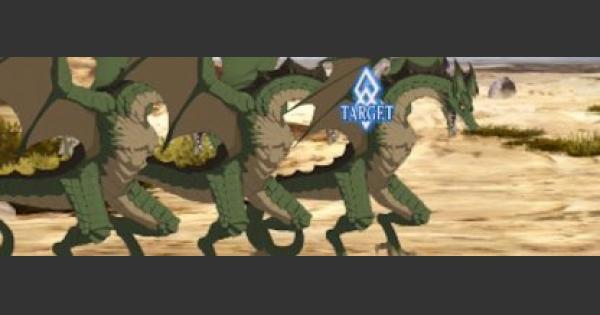 【FGO】中級の攻略と効率良い周回方法 復刻セイバーウォーズ