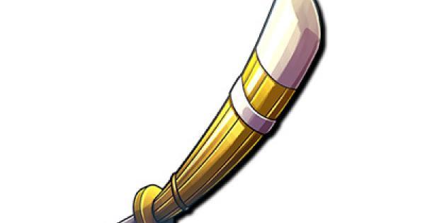 【戦国ASURA】金の竹刀/黄金の竹刀の使い道と入手方法【戦国アスラ】