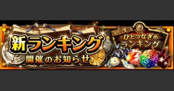 【トレクル】VS黒ひげ チャレンジ攻略|ランキング/ 1ターンで腕試し!【ワンピース トレジャークルーズ】