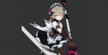 リタ(暗黒の薔薇)の評価 | おすすめ武器・聖痕