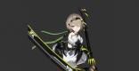 リタ(追走装・影鉄)の評価 | おすすめ武器・聖痕