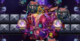 アドゥブタ【究極】攻略と適正キャラランキング|轟絶