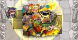 ジュラザリナ【激究極】攻略と適正キャラランキング