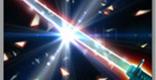 鋭刃の性能 | 補助スキル
