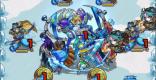 雪解の広場【4/水】攻略と適正キャラランキング丨閃きの遊技場