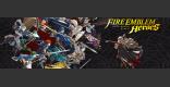 「帝国の兎たち」超英雄ガチャシミュレーター