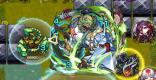 ライグーン【究極】攻略と適正キャラランキング