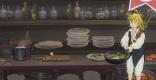 料理について解説!作り方や入手方法も紹介