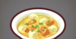 野菜のシチューのレシピ情報