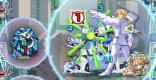 クレイ【超究極】攻略と適正ランキング|プロメア
