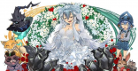 光ゼラ(花嫁)の評価と入手方法|ジューンブライド