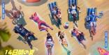 14日間の夏チャレンジ&報酬一覧