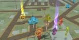 脅威レベルを魔法の痕跡から判断する方法!