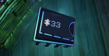 「ロード画面10に隠されたロケーションで発見可能」#33攻略