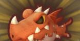 のっけてドラゴンの入手方法と強化素材