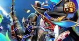 神都ピカレスク 黒猫の魔術師ハード5-3攻略&デッキ構成