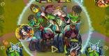 ケアブリ【激究極】攻略と適正キャラランキング