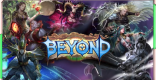 PC:01R「BEYOND」カード一覧|新パック情報