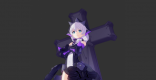 テレサ(処刑装・紫苑)の評価 | おすすめ武器・聖痕