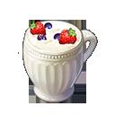 ストロベリーミルクアソート