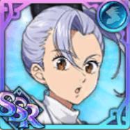 【新たな神話】守護者 ジェリコ