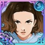 【ストレンジャー・シングス】イレブン