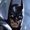 バットマンアイコン