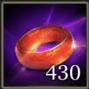 魔力の腕輪アイコン