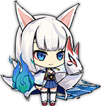 https://gamewith.akamaized.net/article_tools/azurlane/gacha/72335_sd.png