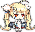 https://gamewith.akamaized.net/article_tools/azurlane/gacha/72793_sd.png
