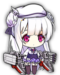 https://gamewith.akamaized.net/article_tools/azurlane/gacha/85437_sd.png