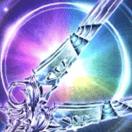 双竜剣リンド&ドラグのアイコン