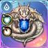 神蛇の蒼命のアイコン