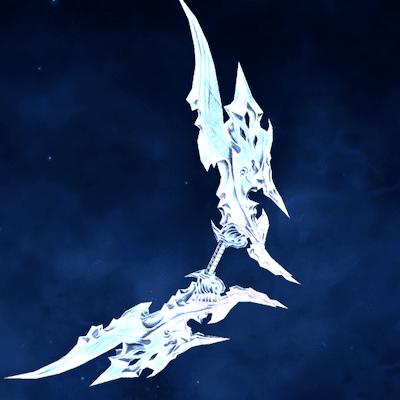 天翔弓フォルクシス(武器名)