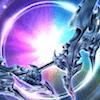 天翔弓フォルクシスのアイコン