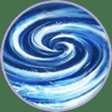 メイルシュトルムのアイコン