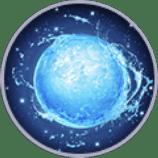 ファントムバブルのアイコン