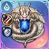 神蛇の蒼刃のアイコン