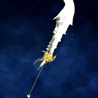 初代大将の巨剣(武器名)