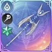 天翔翼<水杖>のアイコン