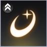 霊槍・贋のアイコン