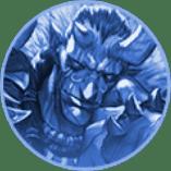 鬼王争覇のアイコン